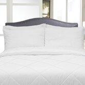 Veratex, Inc. Accent Pillows