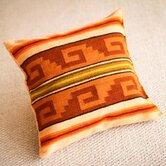 Novica Accent Pillows