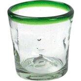 Novica Glassware & Barware