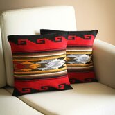 Novica Decorative Pillows