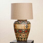Novica Table Lamps