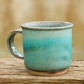Novica Cups & Mugs