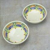 Novica Dining Bowls