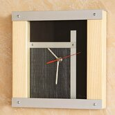 Novica Wall Clocks