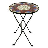 Novica Accent Tables