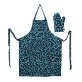 Novica Kitchen Aprons