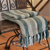 Novica Blankets And Throws