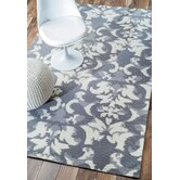 nuLOOM Outdoor Rugs