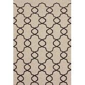 nuLOOM Wool Rugs