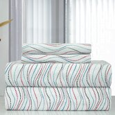 Pointehaven Sheets And Sheet Sets