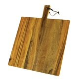 Ironwood Gourmet Cutting Boards