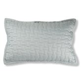 North Home Accent Pillows