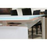 Star International Dining Tables