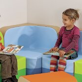 Wesco NA Kids Chairs