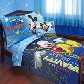 Disney Baby Bedding Toddler Bedding