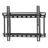 OmniMount TV Mounts