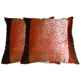 Acura Rugs Decorative Pillows