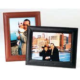 Andrew Philips Picture Frames