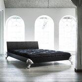 Karup Betten