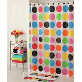 French Bull Shower Curtains