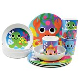 French Bull Dinnerware Collections