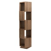 TemaHome Bookcases