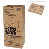 R3 Safety Trash Bags & Liners