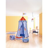 Haba Playhouses & Play Tents