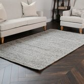 Classic Home Rugs