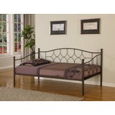 InRoom Designs Daybeds, Guest Beds & Folding Beds