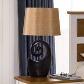 InRoom Designs Table Lamps