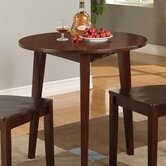 InRoom Designs Dining Tables