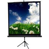 Recordex Projector Screens