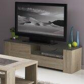Parisot TV-Möbel