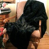 Posh Pelts Blankets And Throws