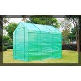 Aosom LLC Greenhouses