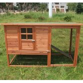 Aosom LLC Chicken Coops & Accessories