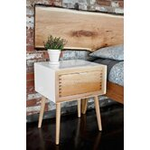 Miles & May Nightstands