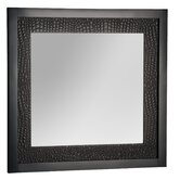 Foremost Wall & Accent Mirrors