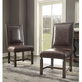 Foremost Dining Chairs