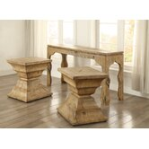 Foremost Sofa & Console Tables