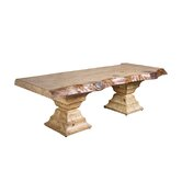 Foremost Dining Tables