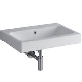Bissonnet Bathroom Sinks