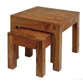 Heartlands Furniture Side Tables