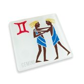 Naked Decor Coasters & Trivets