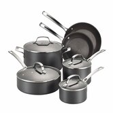 Circulon Cookware Sets
