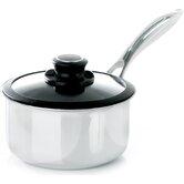 Sauce Pans / Saute Pans by Frieling