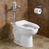 American Standard Toilet Seats