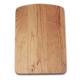 Blanco Cutting Boards
