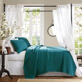 Hampton Hill Coverlets and Quilts